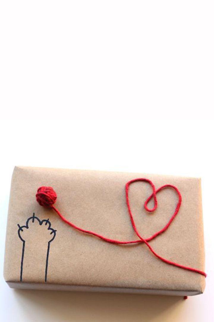 Encuentra aquí todo lo que necesitas para envolver tus regalos de manera original esta navidad. Conseguirás que el envoltorio de tus regalos sea único