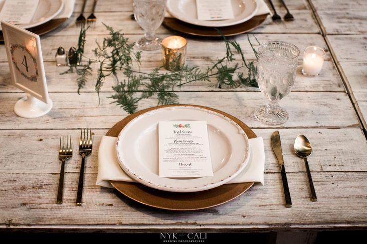 Candice and Judd's Houston Station wedding in Nashville was a charming Southern soiree with the sweetest rustic vintage details. We love how this couple expertly combined chairs from our Vintage Prop Shoppe with Whitewash Farm Tables and our Hobknob Glassware for a gorgeous wedding design. Our Annabelle Chair, Annabelle Arm Chair, Bonnie Chair, Christopher Chair, Clyde Chair, …
