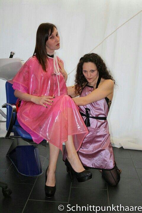 Horace recommend Image amateur pantyhose girl friend