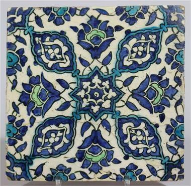 die besten 17 ideen zu orientalische muster auf pinterest wand streichen muster bodenfliesen. Black Bedroom Furniture Sets. Home Design Ideas