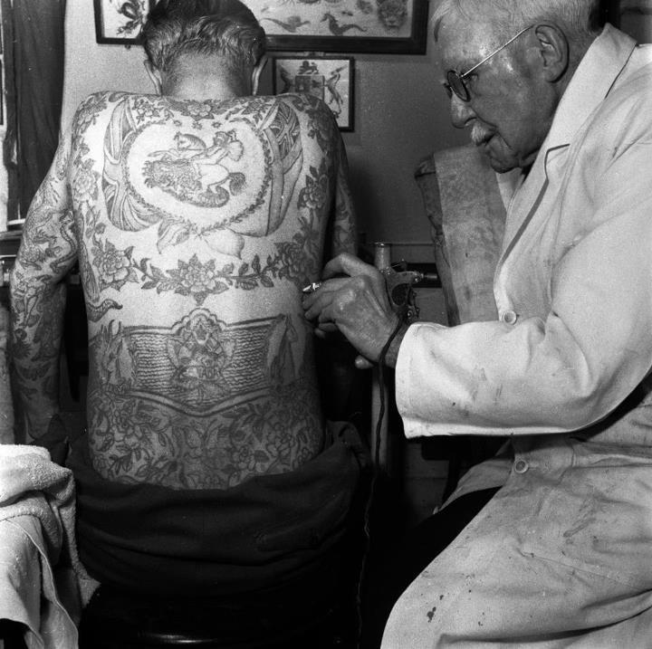 Old tattoo photos-tumblr_m8hldcbbnp1qgs2k5o1_1280.jpg