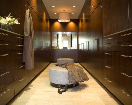 42 best NEW HOUSE - MASTER CLOSETS images on Pinterest