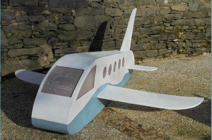 17 meilleures id es propos de avion de carton sur pinterest th mes d 39 anniversaire avion. Black Bedroom Furniture Sets. Home Design Ideas