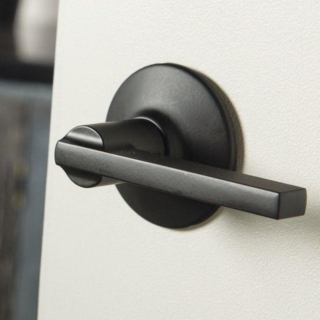 170 Best Images About Door Locks And Door Hardware On