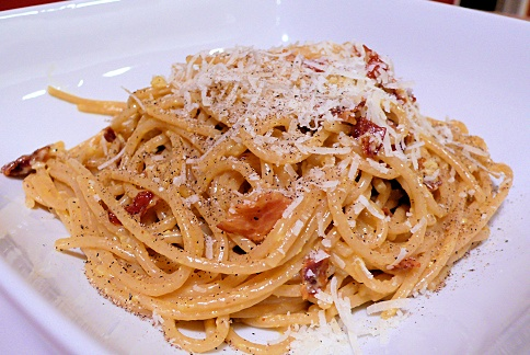 Google Image Result for http://www.dishbase.com/recipe_images/large/pasta-carbonara-12079510331.jpg