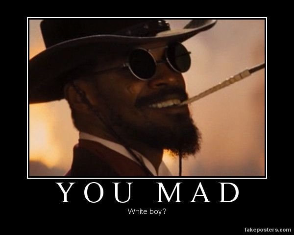 d5b263d2e376490d83187a2266a78675 troll face stylish men 50 best django images on pinterest django unchained, quentin