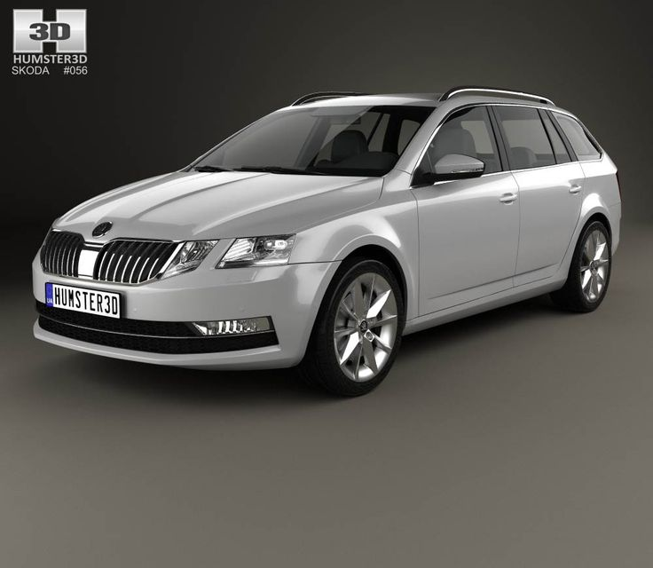 17 best images about skoda 3d models on pinterest models. Black Bedroom Furniture Sets. Home Design Ideas