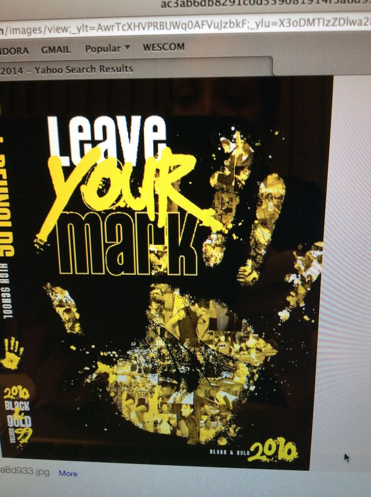 Senior Memory Book Cover Ideas ~ Top ideas about yearbook theme on pinterest senior