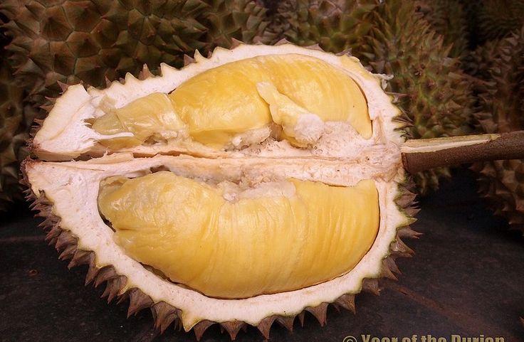 My favourite fruit! ❤️❤️❤️