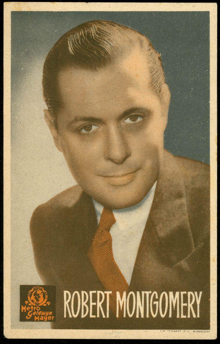 """Programa de mano de cine de la película """"Amantes fugitivos"""", estrenada en España en el año 1935"""