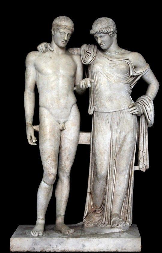 135 best Skulpturen images on Pinterest Sculptures, Art - brunnen la sculptura