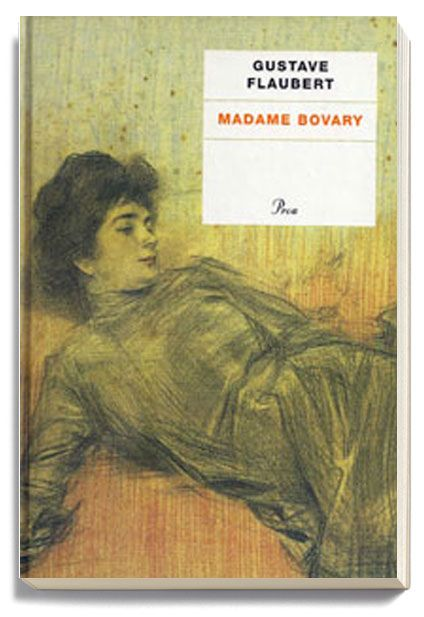 Gustave Flaubert. Madame Bovary. Barcelona: Proa, 1986. 423 p. (A tot Vent; 247)  França (1857)