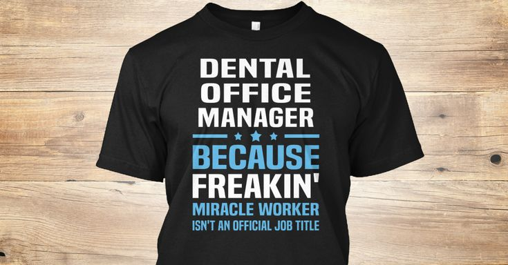 If You Proud Your Job, This Shirt Makes A Great Gift For You And Your Family.  Ugly Sweater  Dental Office Manager, Xmas  Dental Office Manager Shirts,  Dental Office Manager Xmas T Shirts,  Dental Office Manager Job Shirts,  Dental Office Manager Tees,  Dental Office Manager Hoodies,  Dental Office Manager Ugly Sweaters,  Dental Office Manager Long Sleeve,  Dental Office Manager Funny Shirts,  Dental Office Manager Mama,  Dental Office Manager Boyfriend,  Dental Office Manager Girl…