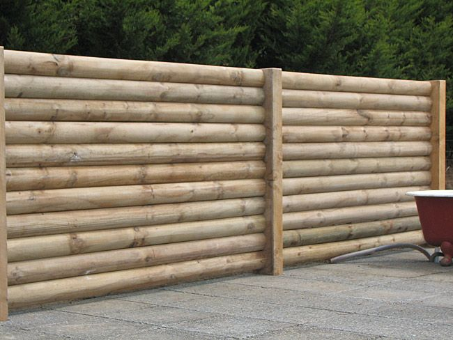 10 Best Images About Fence Project On Pinterest Wooden