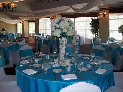 Delray Beach Golf Club Miami Weddings Fort Lauderdale Wedding Venues 33445