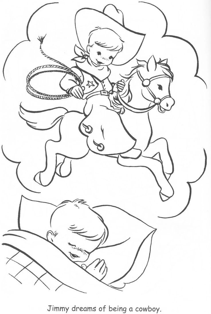 best cowboys images on pinterest horses embroidery and kids