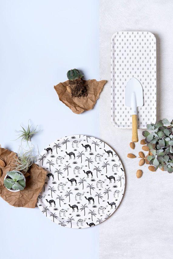 25 unique scandinavian serving trays ideas on pinterest for Scandinavian housewares