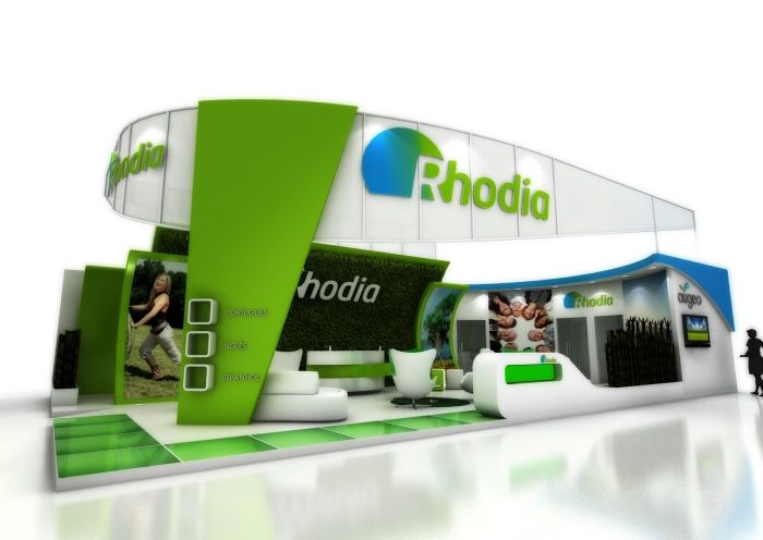 exhibition stand design, exhibition stand, exhibition design (48)