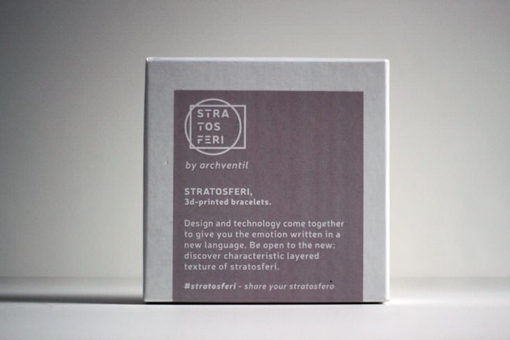 archventil_stratosferi_3d-printed_bracelets_rose_identity_packaging (15)