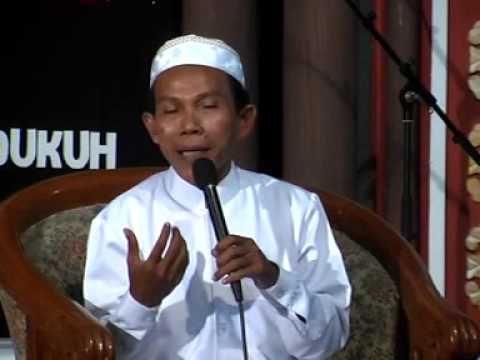 Pengajian Maulid KH Syarofuddin Dari REMBANG  .