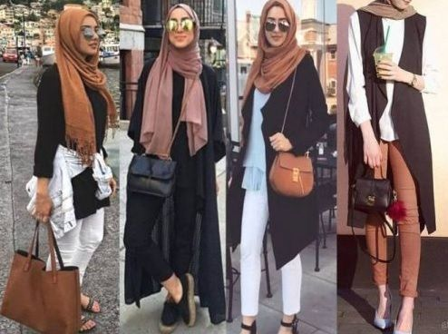 hijab-mode-1