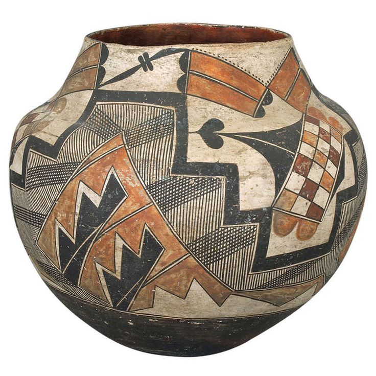Best 25 native american pottery ideas on pinterest for Native american furniture designs