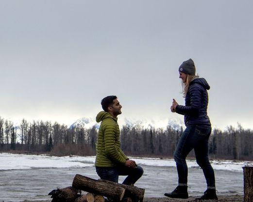 26 Best Marriage Proposal Ideas Images On Pinterest Proposals
