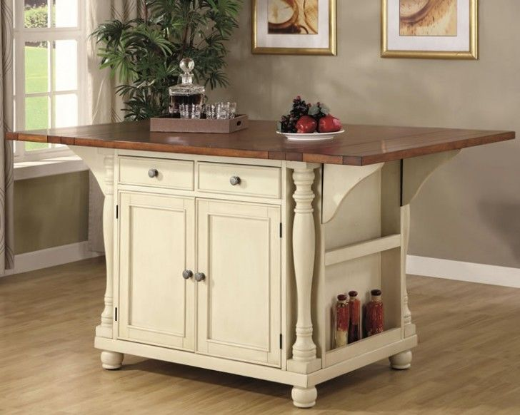 cheap kitchen island tables 25 best ideas about cheap kitchen islands on 16701