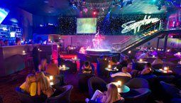 Las Vegas Strip Bars, Vegas Strip Club Features – Sapphire Las Vegas Features #alcohol #rehab #las #vegas, #sapphire #las #vegas #gentlemen's #club http://el-paso.nef2.com/las-vegas-strip-bars-vegas-strip-club-features-sapphire-las-vegas-features-alcohol-rehab-las-vegas-sapphire-las-vegas-gentlemens-club/  # Sapphire Las Vegas Strip Bars Welcome to Sapphire Gentlemen's Club, the world's largest gentlemen's club! We offer more than 70,000 square feet of topless entertainment (400…