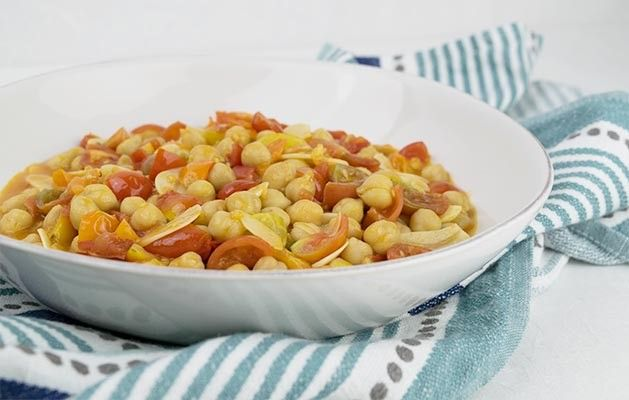 https://www.nutritionaction.com/daily/healthy-recipes/bring-on-the-beans/