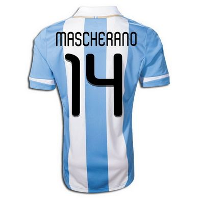camisetas Mascherano seleccion argentina 2013 primera equipacion http://www.activa.org/5_2b_camisetasbaratas.html http://www.camisetascopadomundo2014.com/