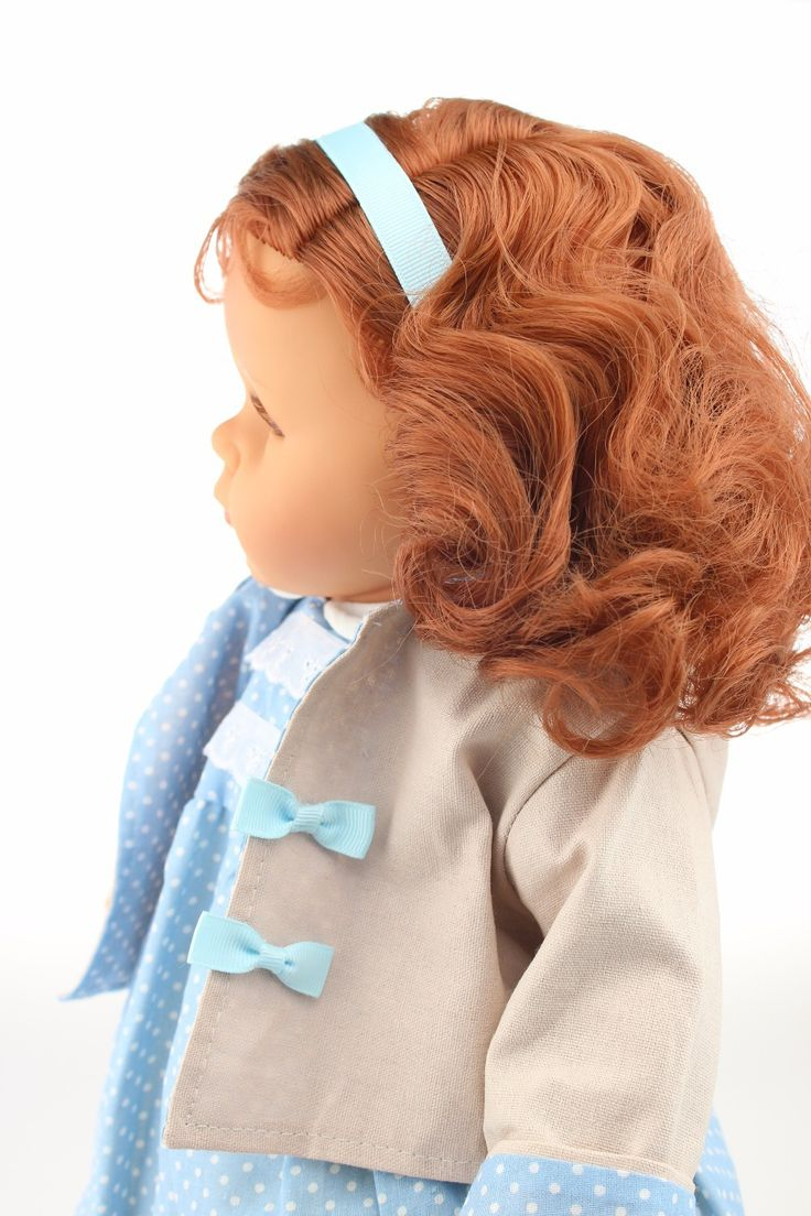 Hand-made lifelike reborn doll soft silicone vinyl so truely real free shipping beautiful doll