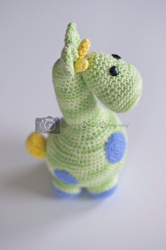 74 besten Crochet | Giraffe Bilder auf Pinterest | Gehäkelte tiere ...