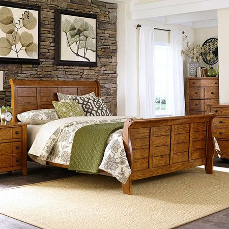 Savoy Upholstered Storage Bed Colors I Wish And The Wall