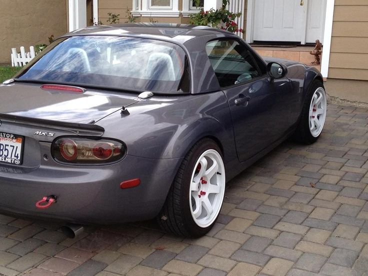 17 best images about mx 5 miata nc on pinterest diffusers moscow russia and future car. Black Bedroom Furniture Sets. Home Design Ideas