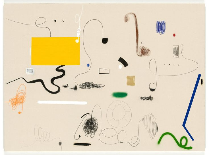 Resultado de imagen para Christian Rosa pinturas