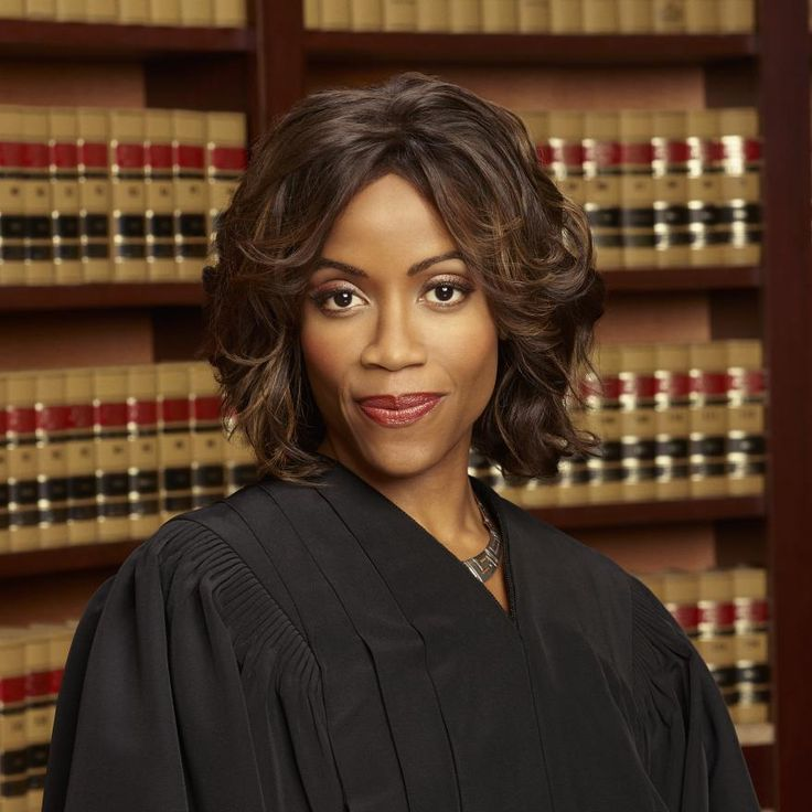 TV Judge Tanya Acker appears on Fox TV's Hot Bench. She graduated from Yale Law school and received a B.A. from Howard University where she graduated Phi Beta Kappa and summa cum laude.