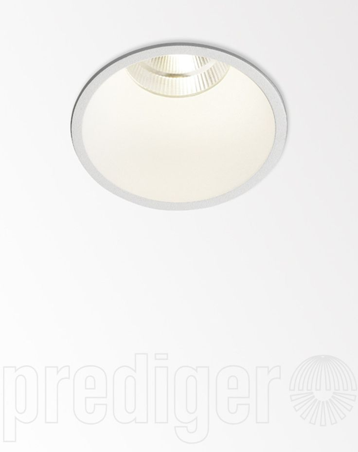 30 best LEGIO light STORM system by oneA images on Pinterest - küche lampen led