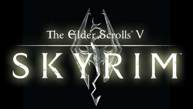 The sequel to 'Oblivion' is 'Skyrim'.  Still playing through this one.  So far, it has been great.