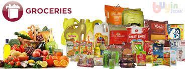 Order online #Fruits #Vegetables #Meat #Grocery items #DryFruits #Fishes #personalcare #householditems from #Lallabi #Supermarket and get Free Home #Delivery in #kerala #Ernakulam  #Kochi #Calicut #Wayanad #thrissur To Order visit website