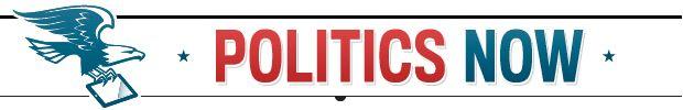Obama to raise minimum wage for federal contractors - latimes.com#axzz2risohNnx#axzz2risohNnx#axzz2risohNnx