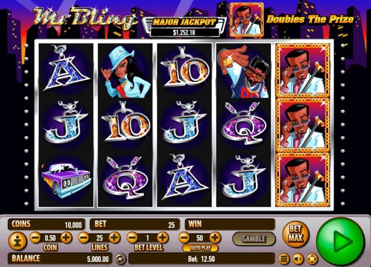24video.net игровые автоматы игровые автоматы игра разминка без регистрации