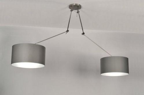Huisdecoratie interieur verlichting voor woonkamer for Grote hanglamp eettafel