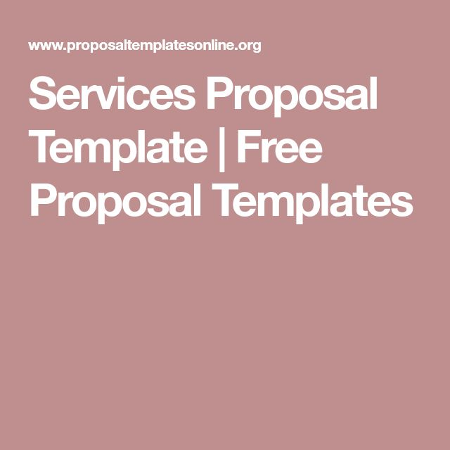 39 best proposal images on Pinterest Proposal, Proposals and - payroll slip template excel