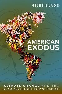 American Exodus by Giles Slade