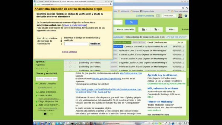gmail-cuentas.mp4