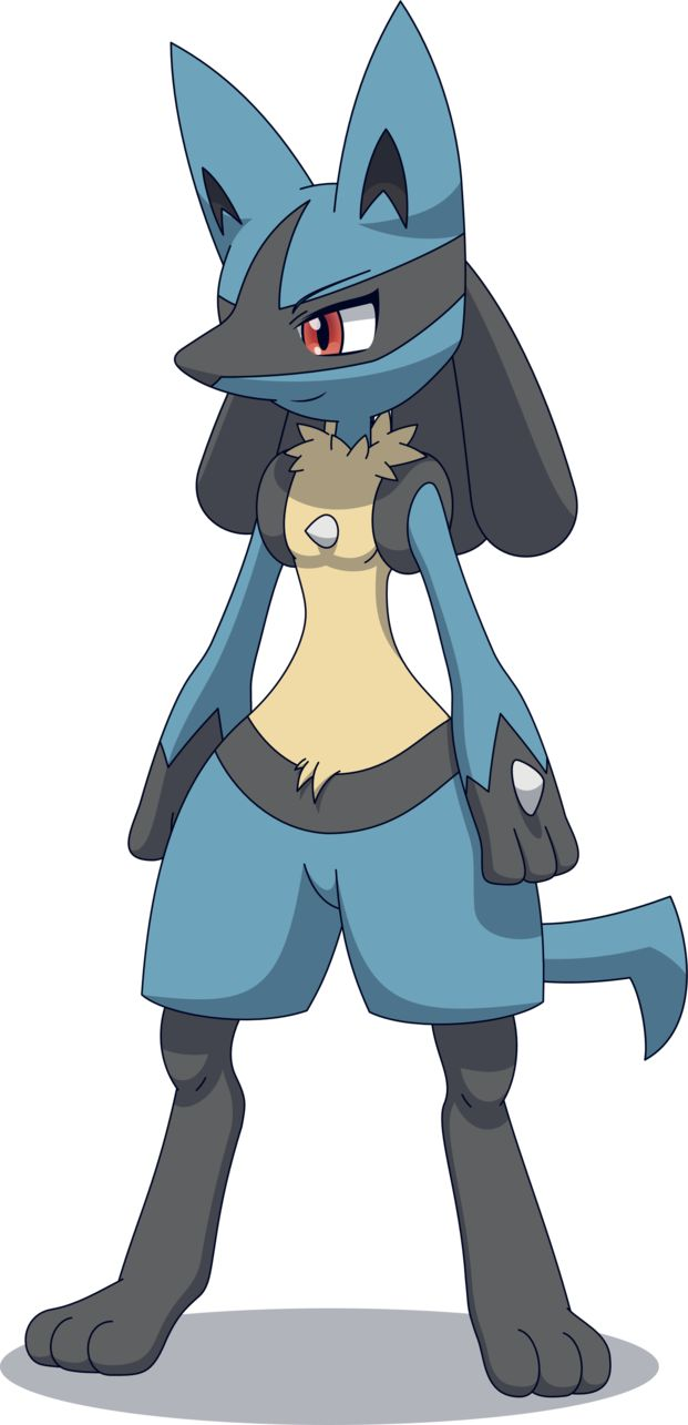 516 best lucario images on pinterest auras friends and stuffing