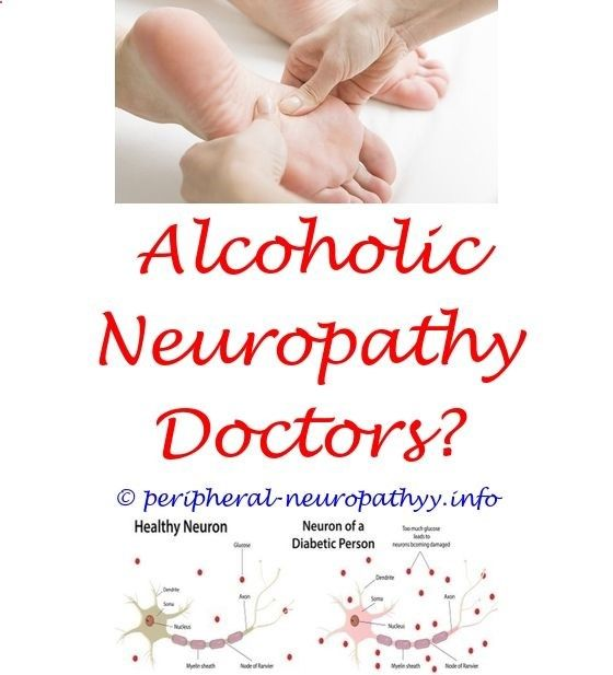 end stages of neuropathy - factorsfalse negative false positive monofilaments peripheral neuropathy.icd 10 code for right ulnar neuropathy causes of small nerve peripheral neuropathy ulnar neuropathy most common location 1617025185