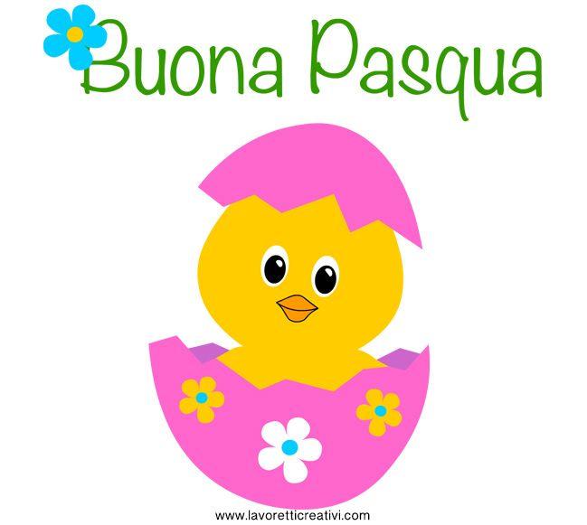 buona-pasqua-auguri