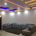 the best interior by anant group